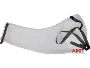 rukavnik pre zvaracov ardon dag pravy h12003
