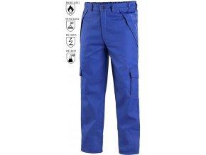 pracovna obuv ardon arlow white s2 esd g3311