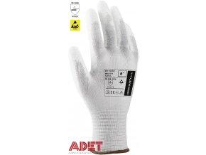 pracovne rukavice ardon epa touch a8210