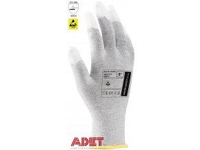 pracovne rukavice ardon pulse touch a8011