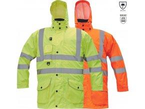 pracovne rukavice ardon nif a4002