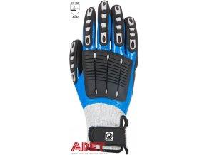 pracovne rukavice ardon shield a5019