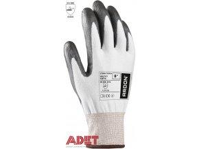 pracovne rukavice ardon storm touch a8013