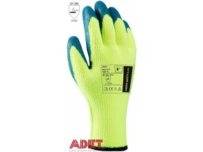 pracovne rukavice ardon davis a9094