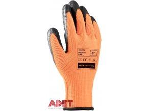 pracovne rukavice ardon regard a9194