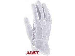 pracovne rukavice ardon buddy a9007