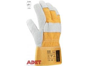 pracovne rukavice ardon elton a1031