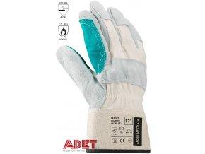 pracovne rukavice ardon mary a1015
