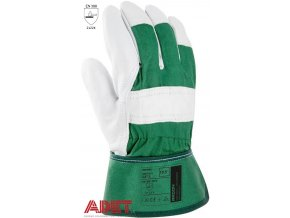 pracovne rukavice ardon bremen a9082
