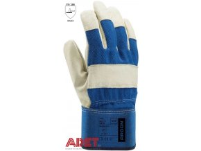 pracovne rukavice ardon james a1002