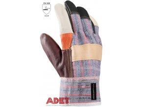 pracovne rukavice ardon rocky a1008