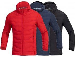 pracovne rukavice ardon antivibra a1022