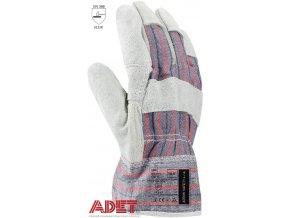 pracovne rukavice ardon gino a1013