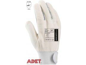 pracovne rukavice ardon percy a1017