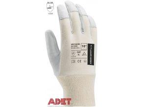pracovne rukavice ardon mechanik a1020
