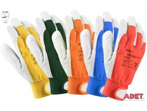 pracovne rukavice ardon hobby a1073 001