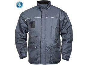 pracovne rukavice ardon simon max a2056