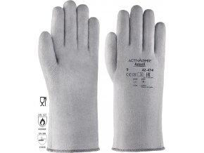 pracovne rukavice ardon ansell crusader 42 474a6036