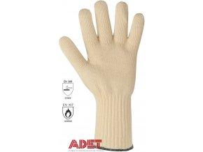 pracovne rukavice ardon alan a8014