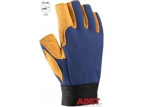 pracovne rukavice ardon august fl a1080