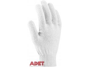 pracovne rukavice ardon abe a3011