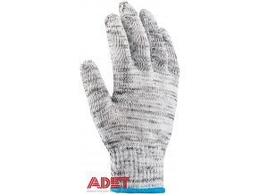 pracovne rukavice ardon kasilon a9019