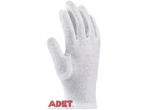 pracovne rukavice ardon kevin a3002