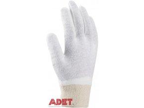 pracovne rukavice ardon corey a3003