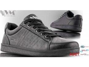 pracovna obuv vm monza 4895