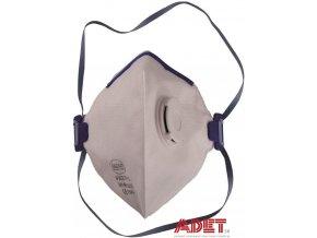 respirator ardon ap 322 f7008
