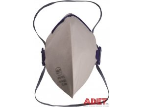 pracovny respirator ardon f7009