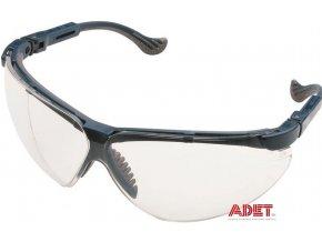 pracovne okuliare ardon honeywell xc cire e5003