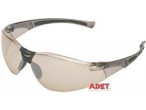 pracovne okuliare ardon honeywell a800 cire e5008