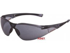 pracovne okuliare ardon honeywell a800 dmove e5009