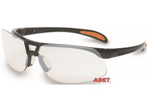 pracovne okuliare ardon honeywell protege cire e5006