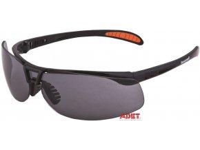 pracovne okuliare ardon honeywell e5007