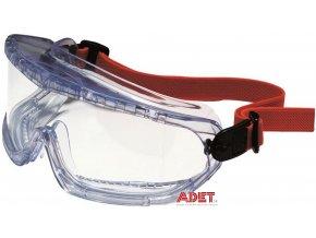 pracovne okuliare ardon honeywell v maxx cire e5010