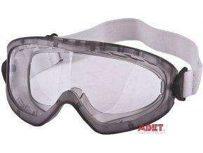 pracovne okuliare ardon honeywell v maxx e5011