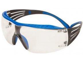 pracovne okuliare ardon 3m secure fit 400 zlte e3126
