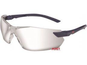 pracovne okuliare ardon 3m 282 cire e3066
