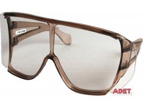 pracovne okuliare okula b a 22 cire e1055