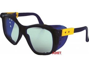 pracovne okuliare okula b b 40 cire e1054