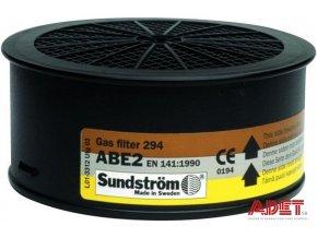 filter sundstrom sr 294 abe2 f8027