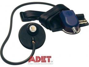 regulator stlaceneho vzduchu sr 307 f8014