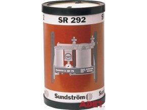 filtracna napln sundstrom sr 292 f8037