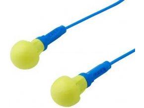zatkove chranice sluchu 3m ear band c1013