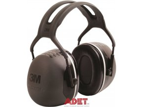 muslove chranice sluchu 3m x5a sv c3047