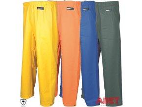 vodeodolne nohavice ardon aqua 112