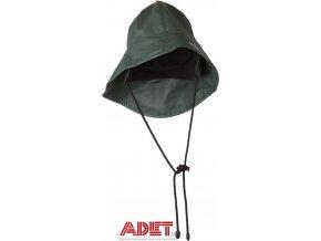 nepremokavy klobuk ardon aqua 045 h1178