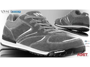 outdoorova obuv vm nevada 4095 60